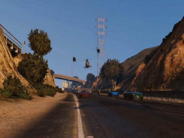 Archivo:Gta Online Gameplay 55.png