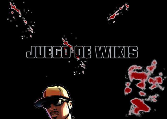 Archivo:Juegodewikis.png