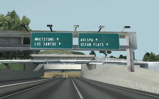 Archivo:Autopista 20.jpg
