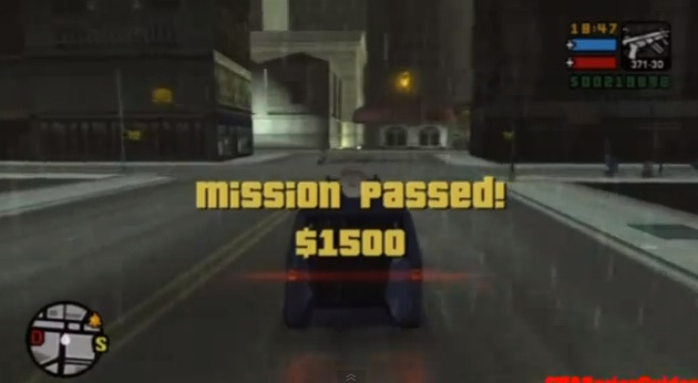 Archivo:GTA LCS Steering the Vote (I).jpg