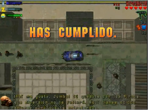 Archivo:Inicia Guerra De Bandas 15 GTA2.png