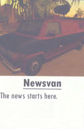 Archivo:Newsvan2BETASA.png
