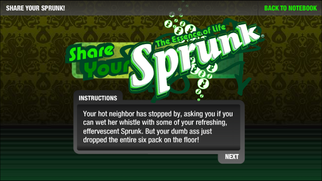 Archivo:Share your Sprunk!.PNG