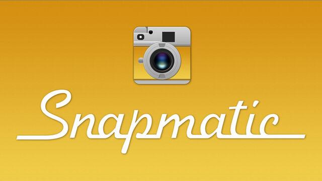 Archivo:SnapmaticLogoGTAV.jpg