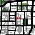 Spacey! - Localización.png