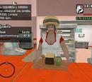 Superhamburguesa