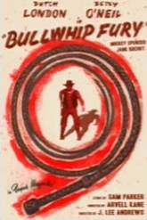 Archivo:Bullwhip fury.png