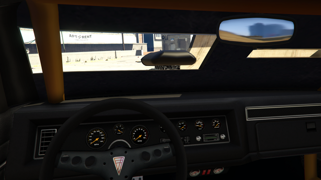 Archivo:DukeOdeath-interior gtav.png