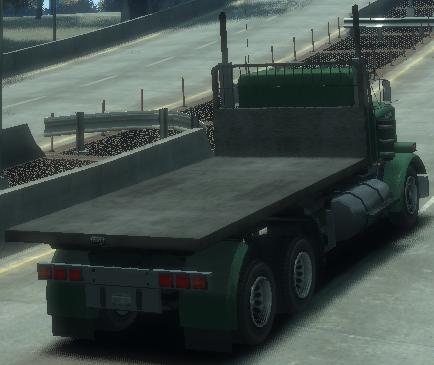 Archivo:Flatbed detrás GTA IV.png