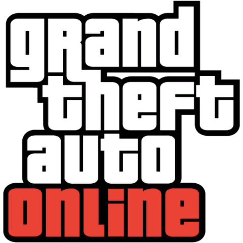 Archivo:Gtaonlineout.png