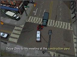 Persona muerta en la mision 32 de GTA CW.jpg