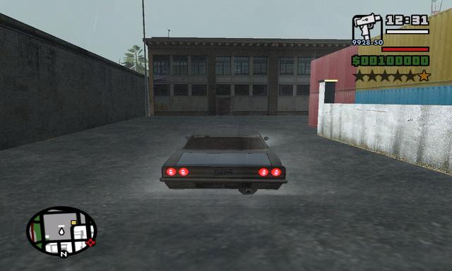 Archivo:YKBB GTA SA 7.png