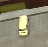 Burrito GTA CW1