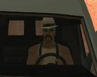 Conductor del furgón.PNG