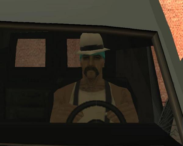 Archivo:Conductor del furgón.PNG