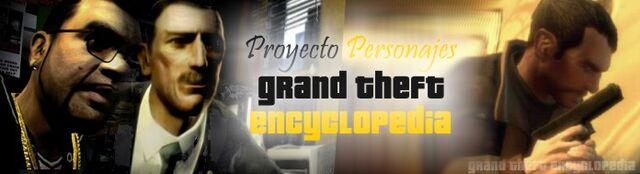 Archivo:GTE Proyecto Personajes.JPG