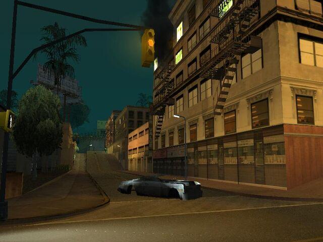 Archivo:Bloque coche explosionado.jpg