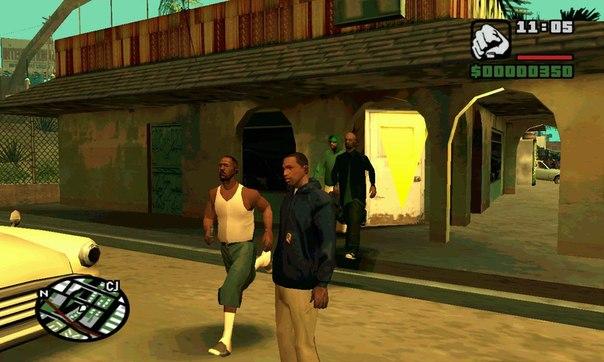 Archivo:GTA San Andreas Beta Grove Street members.jpg