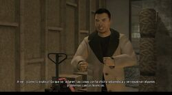 GTA TBOGT Chinese Takeout 8
