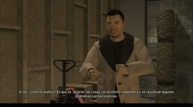 Archivo:GTA TBOGT Chinese Takeout 8.JPG