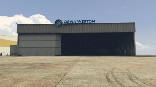 Archivo:HangarDevinGTAV.png