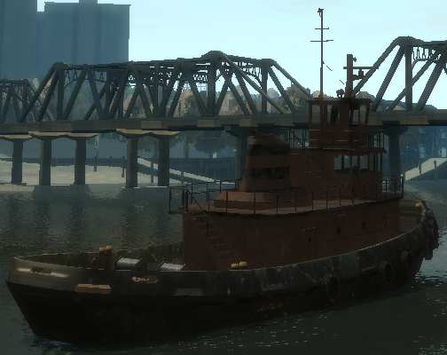 Archivo:Tug detrás GTA IV.png