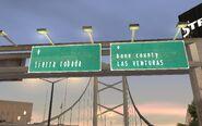 Autopista 31