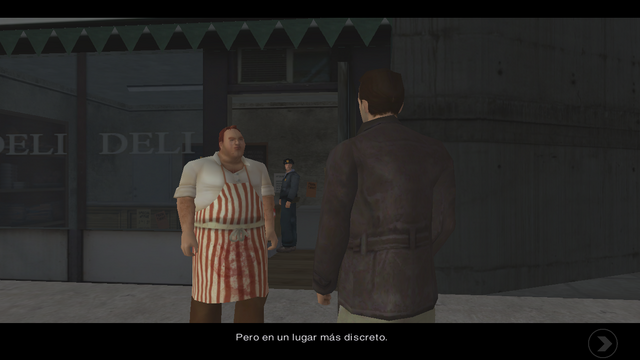 Archivo:GTALCS DeadMeat 05.PNG