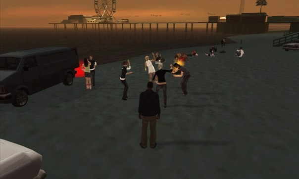 Archivo:GTA San Andreas Beta Mssion Life's a Beach.jpg