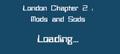 Miniatura de la versión de 01:49 25 abr 2014
