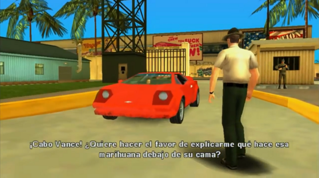 Archivo:SargentoPeppah2.png