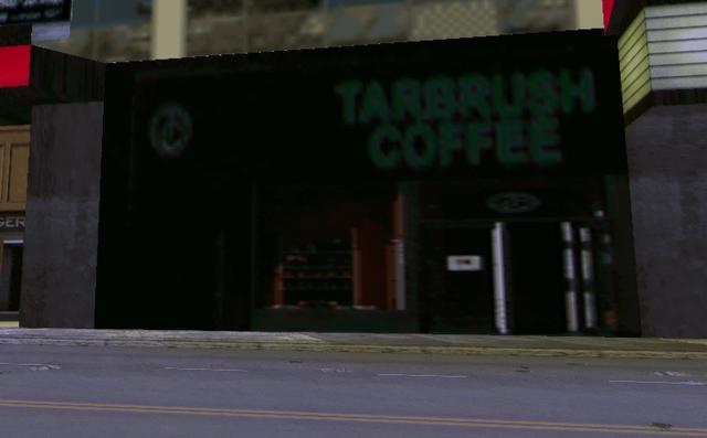 Archivo:Tarbrush Café GTA III.PNG