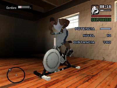 Archivo:Bici del gimnasio perdiendo peso.png