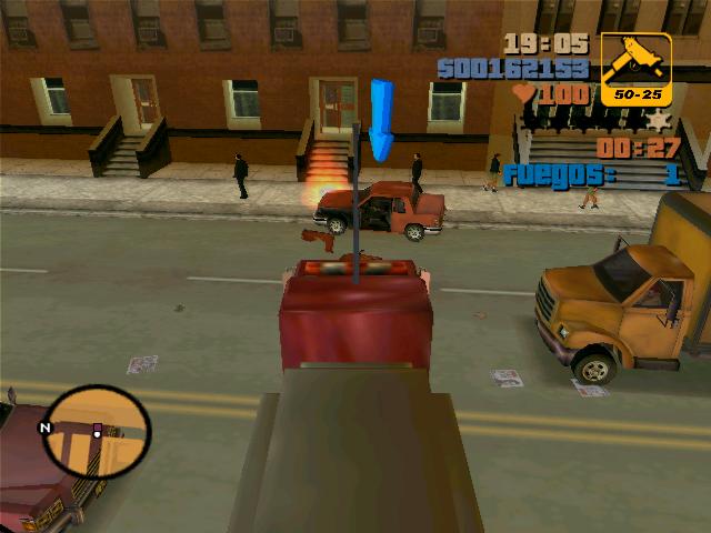 Archivo:GTA III - Bombero.PNG