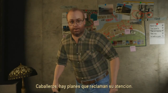 Archivo:Gameplay-V-97°.png