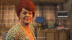 Sra. Philips 2