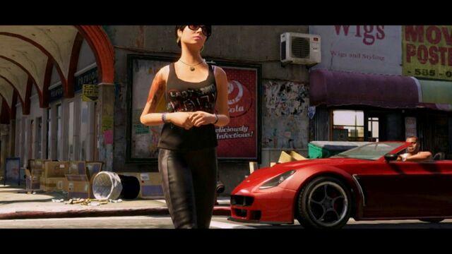 Archivo:Trailer GTAV 7.jpg