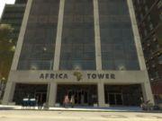 Archivo:Africa Tower.jpg
