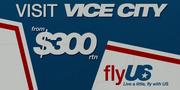 Anuncio Vice City.png