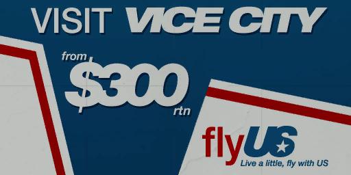 Archivo:Anuncio Vice City.png
