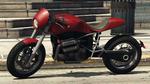 FCR1000-GTAO.png