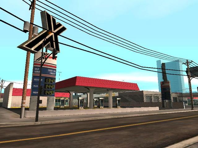 Archivo:Gasolinera de Redsands West.png