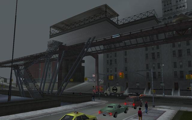 Archivo:HepburnHeightsstation-GTA3-elevated.jpg
