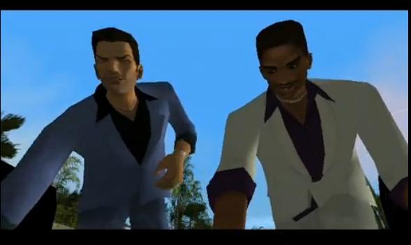 Archivo:Tommy y Lance preparandose.PNG