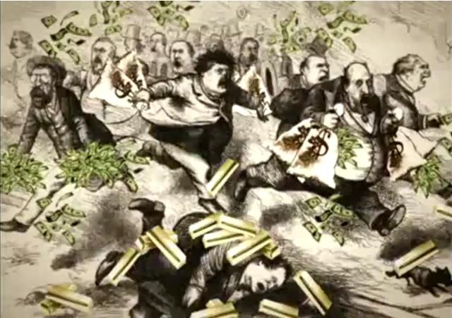 Archivo:A History of Liberty-Descalabro del BAWSAQ del 29.png