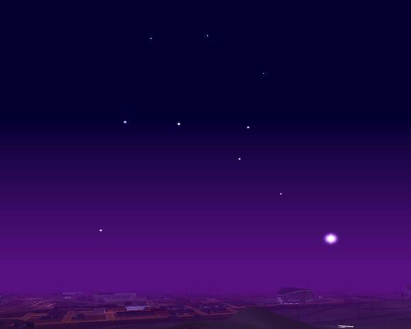 Archivo:Constelacion RS.jpg