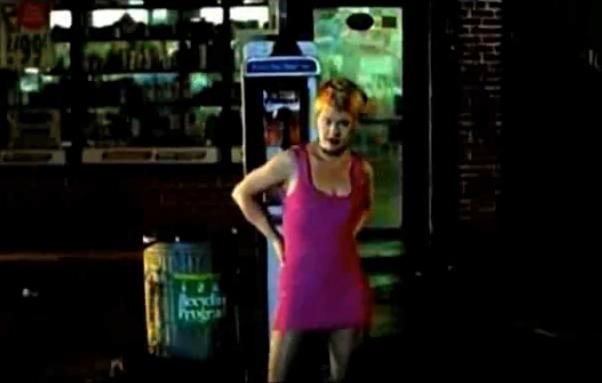 Archivo:Grand Theft Auto 2 The Movie - Prostituta.png