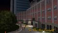 Miniatura de la versión de 06:00 8 ene 2014