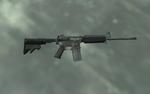 M4 GTA IV.png