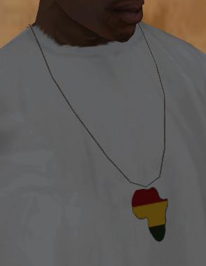 Archivo:Medallon africa.jpg